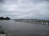 914 Marine Drive - Photo 28