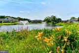330 Lakeside Drive - Photo 41