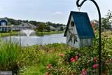 330 Lakeside Drive - Photo 42