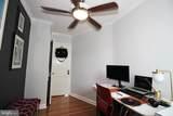 836 Fairfax Road - Photo 15