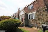 836 Fairfax Road - Photo 20