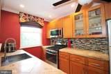 836 Fairfax Road - Photo 6