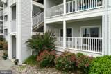 30124 Cedar Shores Road - Photo 3