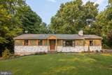 21307 Middletown Road - Photo 1