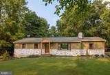 21307 Middletown Road - Photo 2