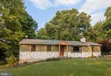 21307 Middletown Road - Photo 4