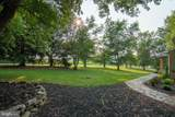 21307 Middletown Road - Photo 40