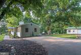 21307 Middletown Road - Photo 42