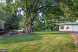 21307 Middletown Road - Photo 43