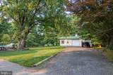 21307 Middletown Road - Photo 44