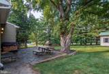 21307 Middletown Road - Photo 45