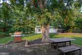 21307 Middletown Road - Photo 46