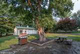 21307 Middletown Road - Photo 47