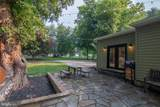 21307 Middletown Road - Photo 48