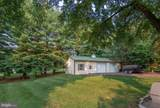 21307 Middletown Road - Photo 49
