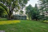 21307 Middletown Road - Photo 54