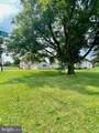 17 Weatherby Avenue - Photo 10