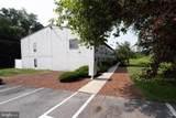 1338-E Wyomissing Court - Photo 15
