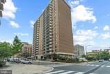 3800 Fairfax Drive - Photo 1