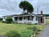 24194 Route 333 - Photo 1