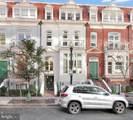 1830 Jefferson Place - Photo 1