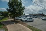 1 Maple Avenue - Photo 19
