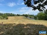 227 Farm Draft Ln Lane - Photo 2
