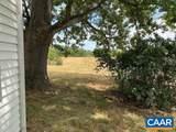 227 Farm Draft Ln Lane - Photo 5