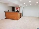 10365 River Rd Road - Photo 10