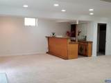 10365 River Rd Road - Photo 13