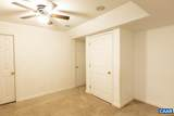 10365 River Rd Road - Photo 16