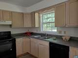 10365 River Rd Road - Photo 21