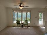 10365 River Rd Road - Photo 22