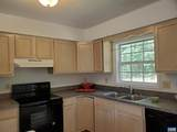 10365 River Rd Road - Photo 23