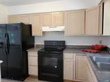 10365 River Rd Road - Photo 24