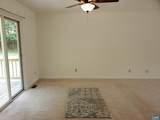 10365 River Rd Road - Photo 25