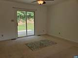 10365 River Rd Road - Photo 26