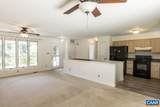 10365 River Rd Road - Photo 27