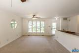 10365 River Rd Road - Photo 28