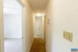 10365 River Rd Road - Photo 31