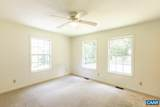 10365 River Rd Road - Photo 35