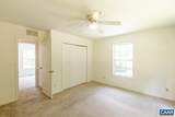 10365 River Rd Road - Photo 36
