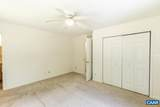 10365 River Rd Road - Photo 37