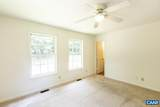 10365 River Rd Road - Photo 38