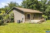 10365 River Rd Road - Photo 4