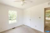 10365 River Rd Road - Photo 40