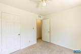 10365 River Rd Road - Photo 41