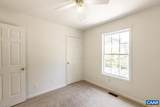 10365 River Rd Road - Photo 43