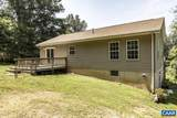 10365 River Rd Road - Photo 5