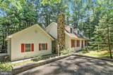 19 White Pine Drive - Photo 3